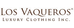 Los Vaqueros Clothing Inc.